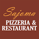 Sajoma Pizzeria Restaurant NY by TapToEat