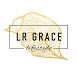 LR Grace
