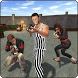 Army Commando FPS Mission by Tribune Games Mobile Studios