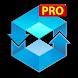 Dropsync PRO Key by MetaCtrl