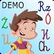 Ortografia dla Dzieci DEMO by Marcin Kowalczyk