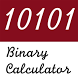 Binary Calculator by TheCHMFilm