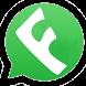 WhatsFake 2017 by ala-molana