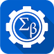 Engineering Buddy Mumbai Univ. by Dreamcorp Labs