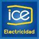 ICE Electricidad by aPlicativa
