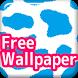 Beautiful Wallpaper by peso.apps.pub.arts