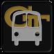 GT Bus Routes