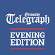 Grimsby Telegraph Evening Edit by Local World Limited