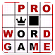 King's Square PRO - word game by andrew.brusentsov
