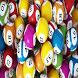 Generador Loteria by Salvi Garcia