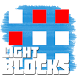 Light Blocks by Kroom Apps