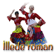 İllede roman by yellowapps