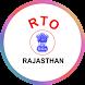 Vahaan Sewa - Rajasthan