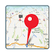 Location Tracker by Systech Digital Limited