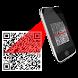 QR Code Scanner Reader Creator by SuperCoder