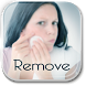 How To Remove Pimples by Jeff Ray