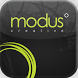 Modus AR by Smartphone Media