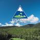 Sugarloaf Golf Club & Resort by Best Approach