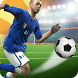 PRO EVOLUTION FOOTBALL 2017 by Best Apps Entertainment Studio