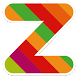 bonuz.com Recompensas pra Você by Minutrade - Recompensas para Mover o Mundo
