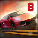 Guide Asphalt 8 :Airborne by CASABLANCA STUDIO