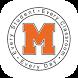 ClassLink-Middleboro by ClassLink