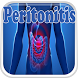 Peritonitis Disease by Droid Clinic