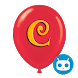 Circus CM13 CM12 Theme by Epikur Prod