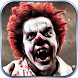 Scare Your Friends by fitbitapps