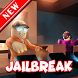Free Guide to Jailbreak Roblox by Free Online Game Studio