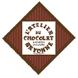 L'Atelier du Chocolat by untourenville.com