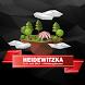 Heidewitzka Festival