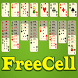 FreeCell Mobile by G Soft Team