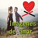 frases bonitas de amor by Ganadoresapp