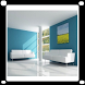 Interior Paint Colors by Dinda Maulidina