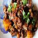 Beef Mutton Recipes in Urdu by KhokhaReloaded