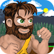 Caveman Survival by KingitApps