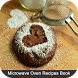Microwave Oven Recipes Book by Knowledge App Technologies