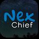 NexChief
