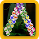 bubble butterfly shooter by nsr.media
