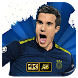 Van Persie Wallpaper HD by Raffasya Apps
