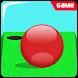 TiltBall by Mobile App Rankarthai