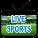 Sports TV - Live sports streaming & scores by SanjuDevelopment