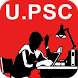 U.PSC - IAS, SSC & Bank PO by 9 Shots India