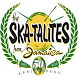 The Skatalites Official by Stashbox Productions