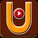 SWAMINARAYAN Kirtan, Bhajan, Aarti & Dhoon : BAPS by H Music Video Songs Online