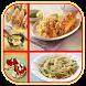 وصفات طبخ سهلة و سريعة 2016 by وصفات حلويات الطبخ المطبخ jamal halawiyat wasafat