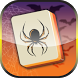Mahjong Halloween Unlocked by Toy Studio Media Corporation