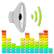 Sound Analyser PRO by Droid Dev.
