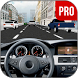 City Driving 3D - PRO by Zuuks Games